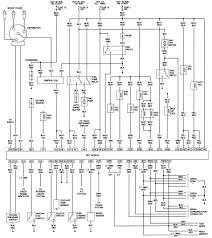 subaru wire diagram simple wiring diagram site subaru spark plug and wires diagram schematics wiring diagram 2002 subaru outback engine diagram subaru wire diagram