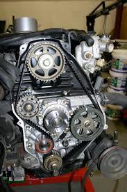 Builds - '91 Pickup diesel conversion   IH8MUD Forum