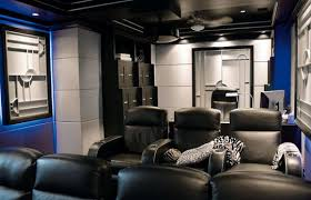 home theater art. 4 art deco home theater 2 r