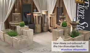 fiore stone inc the manufacturers of al s garden art fountains and statuary