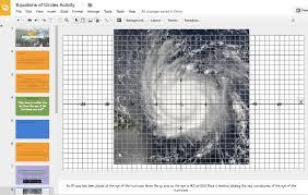 Graph Paper Google Docs Magdalene Project Org