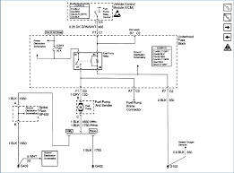 1989 Chevy K1500 4x4 Wiring Diagram   Wire Data • likewise 1990 Chevy 4×4 Actuator Wiring Diagram – buildabiz me besides Wiring Diagram For 95 Chevy Suburban   Wiring Diagram • besides Maintenance   Repair Questions   1993 chevy 1 2 ton truck 5 7 engine besides 1989 Chevy Truck Wiring Diagram 1989 Chevy Silverado Wiring Diagram in addition 1990 Chevy Suburban Wiring Diagram   Wiring Diagram Information as well 1989 Chevy S10 Wiring Diagram   Wiring Library likewise plete 73 87 Wiring Diagrams moreover 1990 Chevrolet Truck Wiring Diagram How To Stereo Silverado furthermore 1998 Chevrolet Silverado Wiring Diagram   Wiring Data further Headlight and Tail Light Wiring Schematic Diagram Typical 1973. on 1988 chevy suburban wiring diagrams