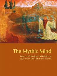 ebooksclub org the mythic mind essays on cosmology and religion in ebooksclub org the mythic mind essays on cosmology and religion in ugaritic and old testament literature bibleworld book of exodus