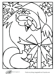 Printable Coloring Pages Turn Photo Into Coloring Page Crayola