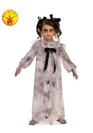 Sweet Dreams Costume, Spooky Halloween Costume, Available To Buy With  Afterpay, Paypal Or