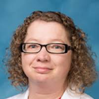 Roberta Johnson-Seay, APRN-C - Cardiologists in Melbourne, FL
