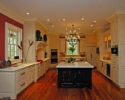 red country kitchens vuntxfe red country kitchen decorating ideas x37 kitchen