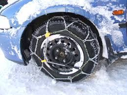 Security Chain Tire Chains Size Chart Snow Chains Wikipedia