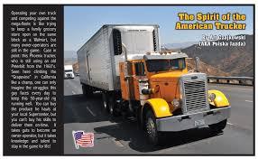 「american owner-operators」の画像検索結果