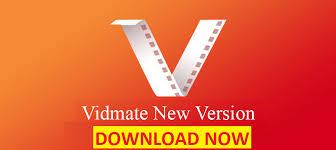 Image result for Vidmate app images