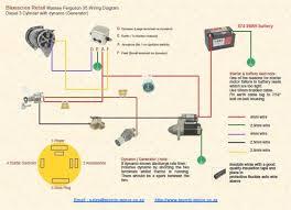 wiring diagram for massey ferguson 240 readingrat net 240 Wiring Diagram wiring diagram for massey ferguson 240 240v wiring diagram