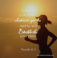 Image result for proverbs 16