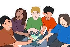 cultural identity essay com cultural identity essay