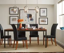 Contemporary Funky Best Place To Buy Lighting Number - Best place to buy dining room furniture
