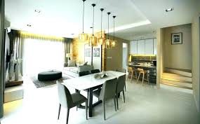 pendant lighting over dining room table over dining table pendant lights two pendant lights over dining