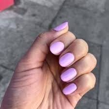 forever nails by kim 104 photos 114 reviews nail technicians 601 taraval st parkside san francisco ca phone number yelp