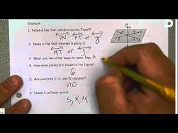 Clown loaches to tiger barbs 5. Geometry Basics Homework 1 Answers Jobs Ecityworks
