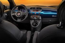 fiat 500 2015. 2015 fiat 500 new car review featured image large thumb3 fiat i