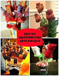 valentines gifts for guys homemade him valentine teenage ideas car valentines gifts for guys him diy