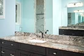 tile bathroom countertops bathroom tiles ceramic tile bathroom countertop pictures
