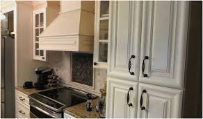 how to paint kitchen cabinet doors uk fresh beautiful glass kitchen doors cabinets all about kitchen