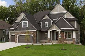 twin cities custom home builders. Brilliant Cities TriStar Homes Custom Home Builders  New In Plymouth MN And Andover  Maple Grove Minnesota And Twin Cities G
