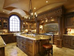 traditional kitchen design. Traditional Kitchen Designs Design C