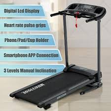 The 7200 is slightly cheaper and boasts the same warranty but the improved display unit and more extensive range of workout programs on the 7600 are worth the extra. Treadmills Treadmill Heart