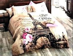 full size of enchanting bed bedding beddington wonderful and bath beyond twin sheets tower theme set