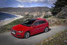 2018 audi 3. brilliant audi to 2018 audi 3