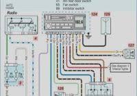 2015 nissan versa radio wiring diagram radio wiring diagram nissan 2015 nissan versa radio wiring diagram nissan 2 4l engine diagram wiring diagrams schematic