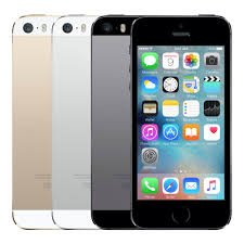 apple iphone 5s. apple iphone 5s 16gb verizon gsm unlocked smartphone - all colors iphone 5s