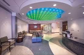 lighting sets. Nacogodoches Memorial Hospital Lighting Sets R