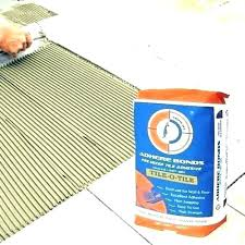 tile ceramic floor tile adhesive tiles from glue remover wall tile