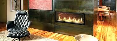 gas fireplace starters gas fireplace starter gas fireplace starter place place place natural gas fireplace starter