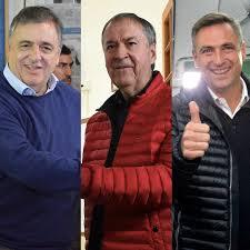 Resultado de imagen para Candidatos de Mauricio Macri pierden en Córdoba