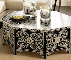 hand painted furnitureUtmost Artistry 10 Sweet Pieces of HandPainted Furniture