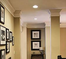 best lighting for hallways. Entryway, Hallway \u0026 Foyer Lighting At The Home Depot Photo Details - From These Image Best For Hallways