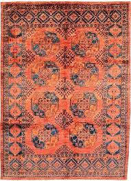 orange and green area rugs rust area rug red and green area rug rust red afghan orange and green area rugs