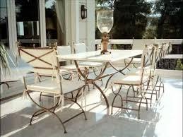 iron patio furniture. Cast Iron Garden Furniture Outdoor Patio Table Chair Iron Patio Furniture