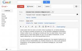 Brandmymail - Email Signatures For Gmail - Chrome Web Store