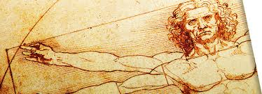 Image result for artwork
