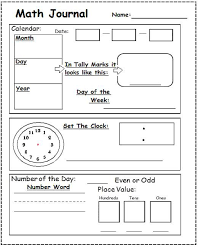 Saxon math, Math and Math worksheets on PinterestI use Saxon Math and created this piece based on several other morning math worksheets I