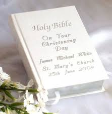 personalized gifts pa gifts personalised pa gifts and christening gifts christening present baptism