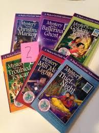 mcbd book bundle giveaway 2 sponsored by pack n go s multicultural children s