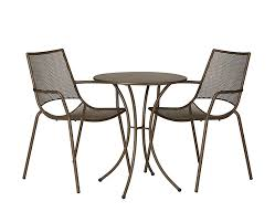 outdoor cafe table and chairs. Full Size Of Furniture:john Lewis Ala Mesh Table Chairs Bistro Set Outstanding Outdoor Chair Large Cafe And B
