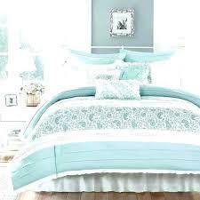 madison park bedding sets park bedding sets park comforter sets park comforter sets park king quilt