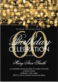60 birthday invitations 60th birthday invitations 60th birthday invitations for your grand