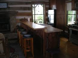 Cabin Kitchens Design561715 Small Cabin Kitchens 17 Best Ideas About Small