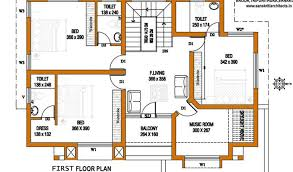 house plans design modern home design ideas ihomedesign